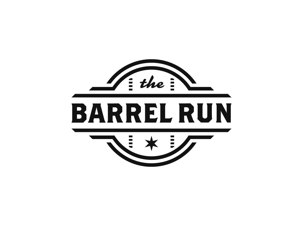ch_Logos_barrel.jpg