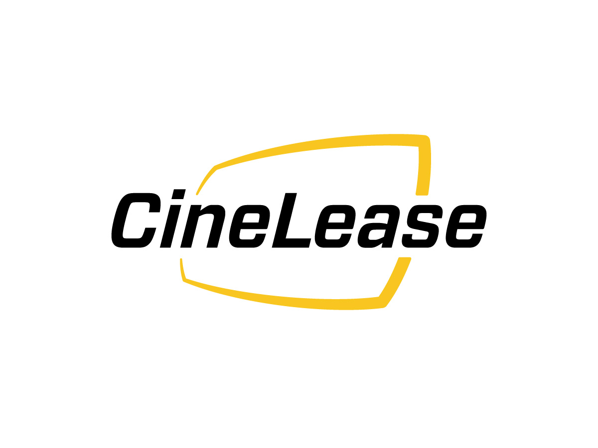 ch_Logos_cinelease.jpg