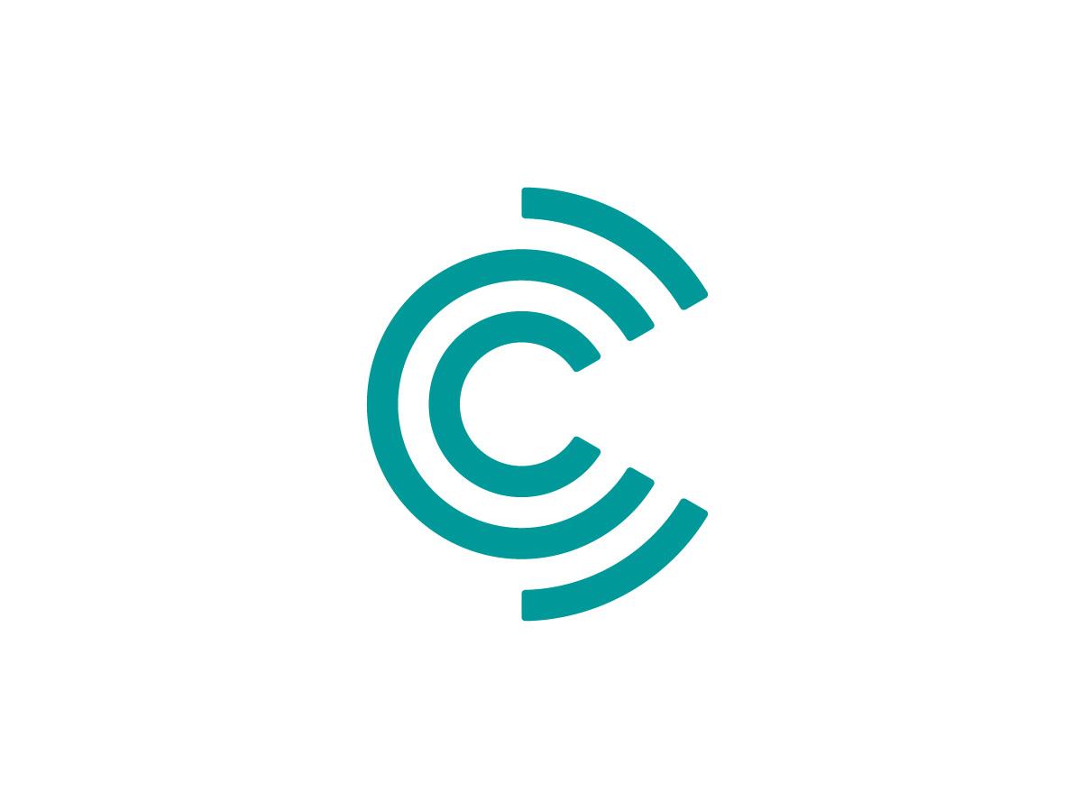 ch_Logos_cost.jpg
