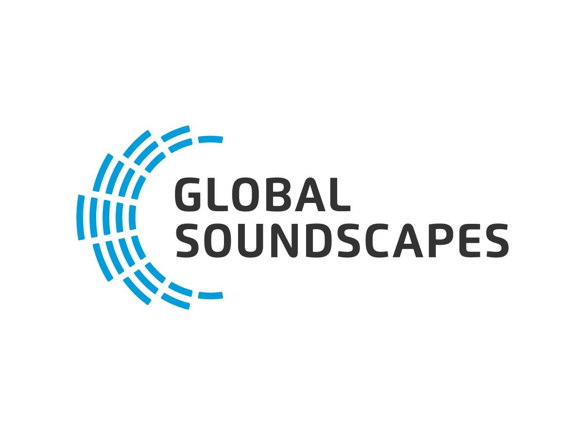 ch_Logos_soundscapes.jpg