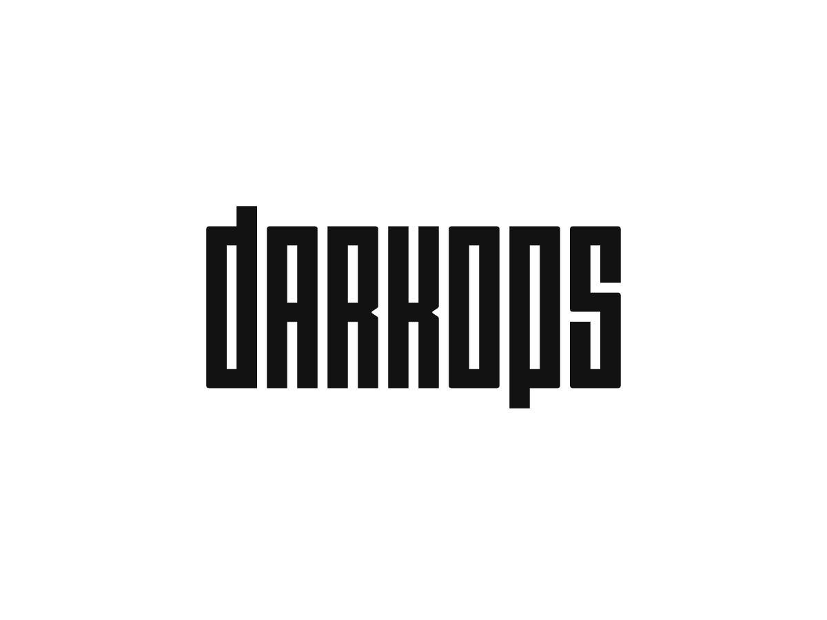 ch_Logos_darkops.jpg