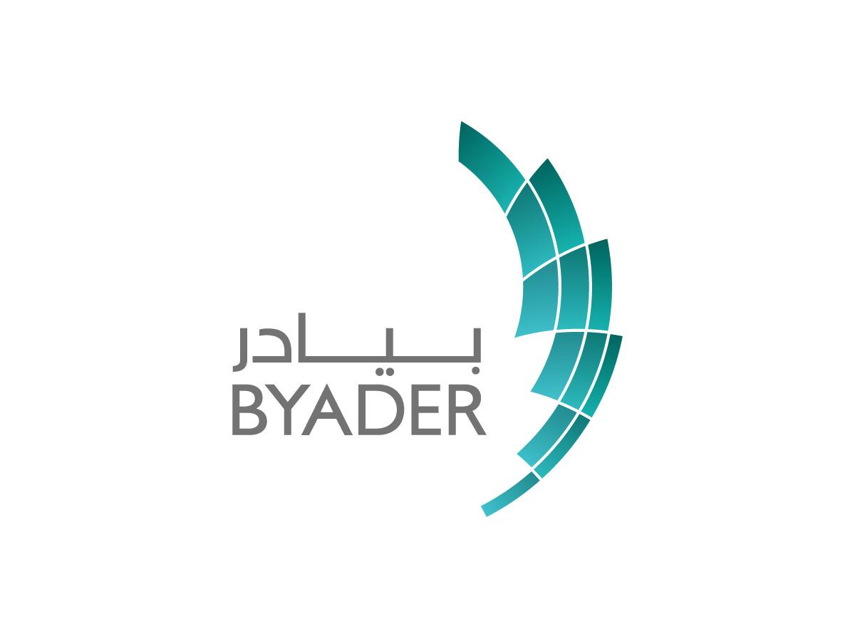 ch_Logos_byader.jpg