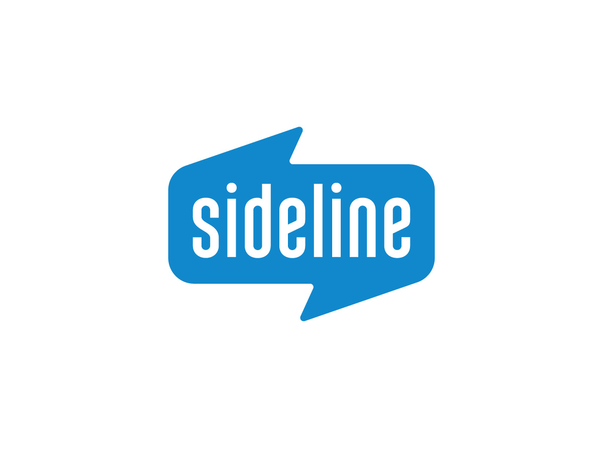 ch_Logos_sideline.jpg