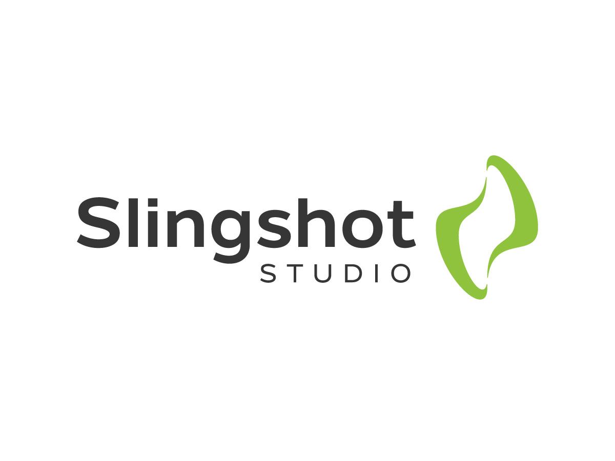 ch_Logos_slingshot.jpg