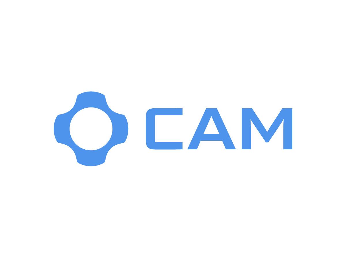 ch_Logos_cam.jpg