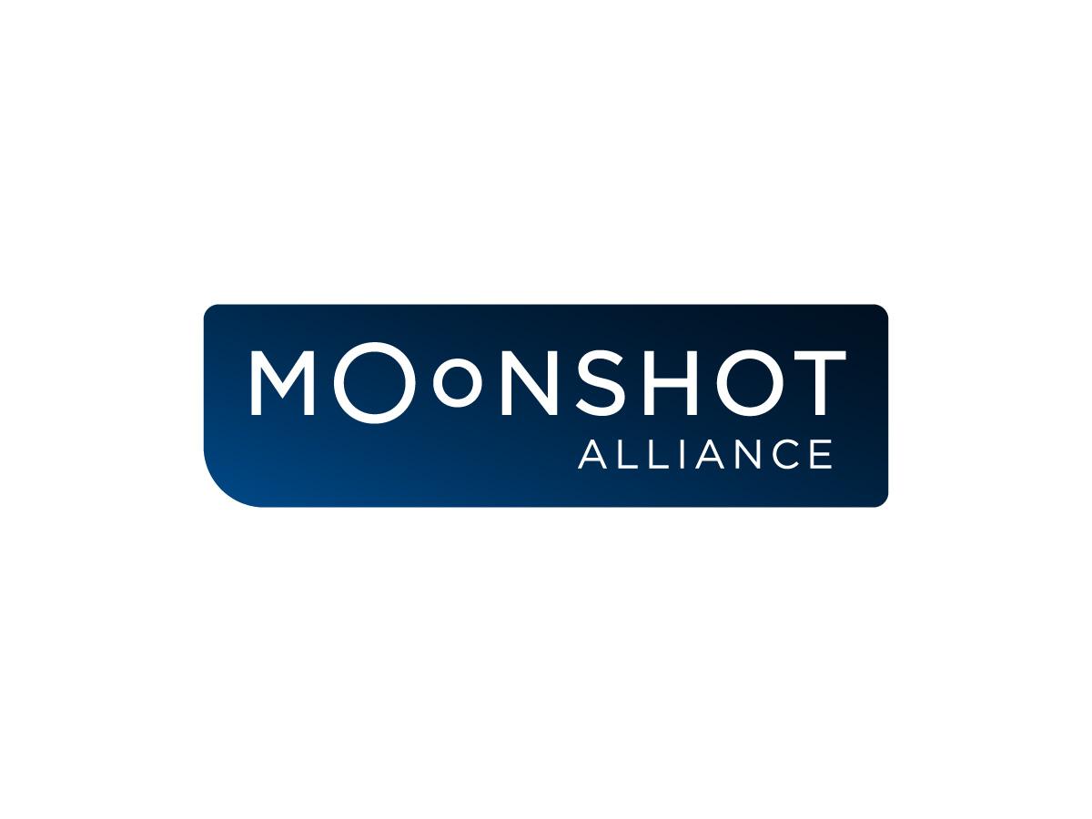 ch_Logos_moonshot.jpg