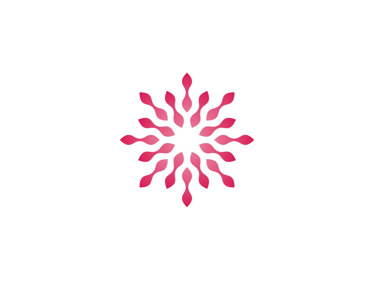 ch_Logos_zain.jpg