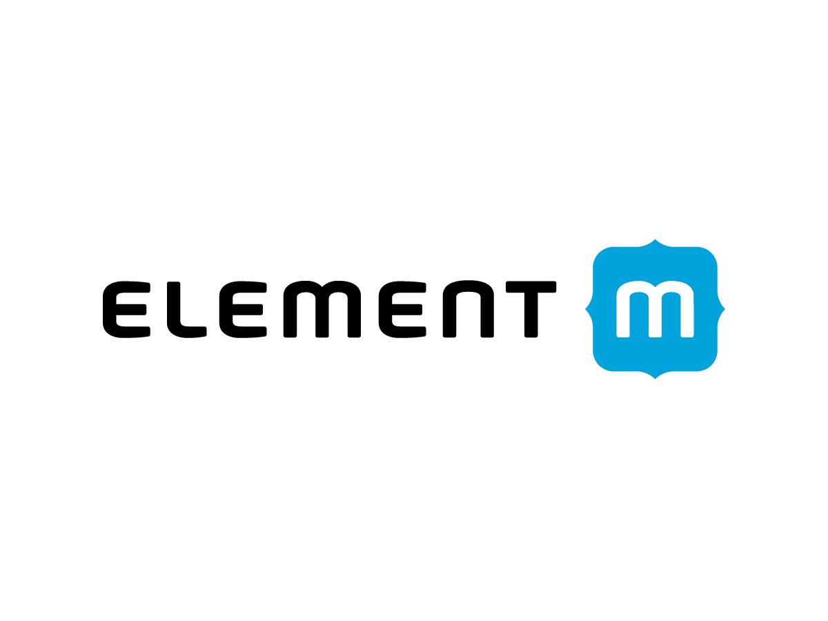 ch_Logos_element.jpg