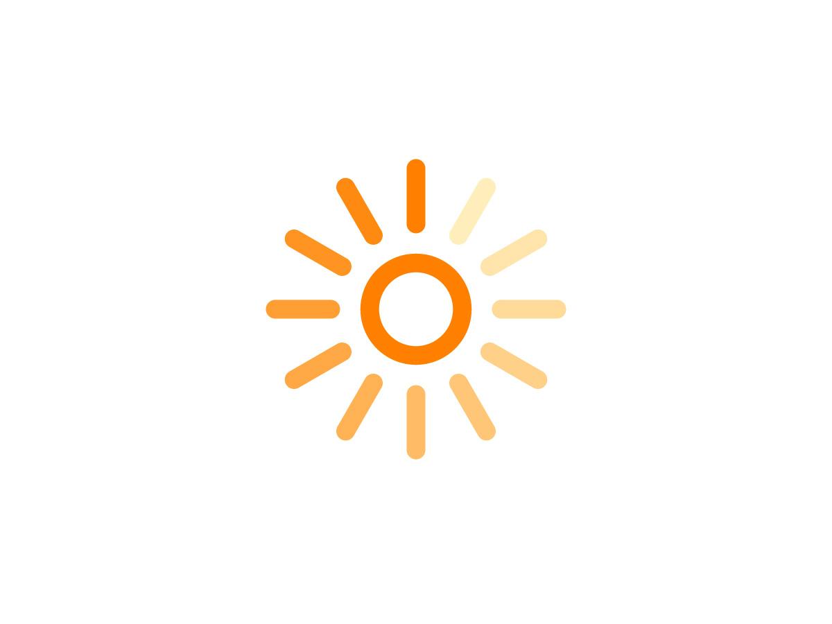 ch_Logos_skin.jpg