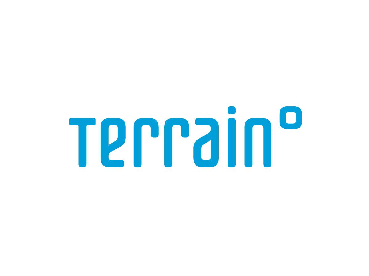 ch_Logos_terrain.jpg