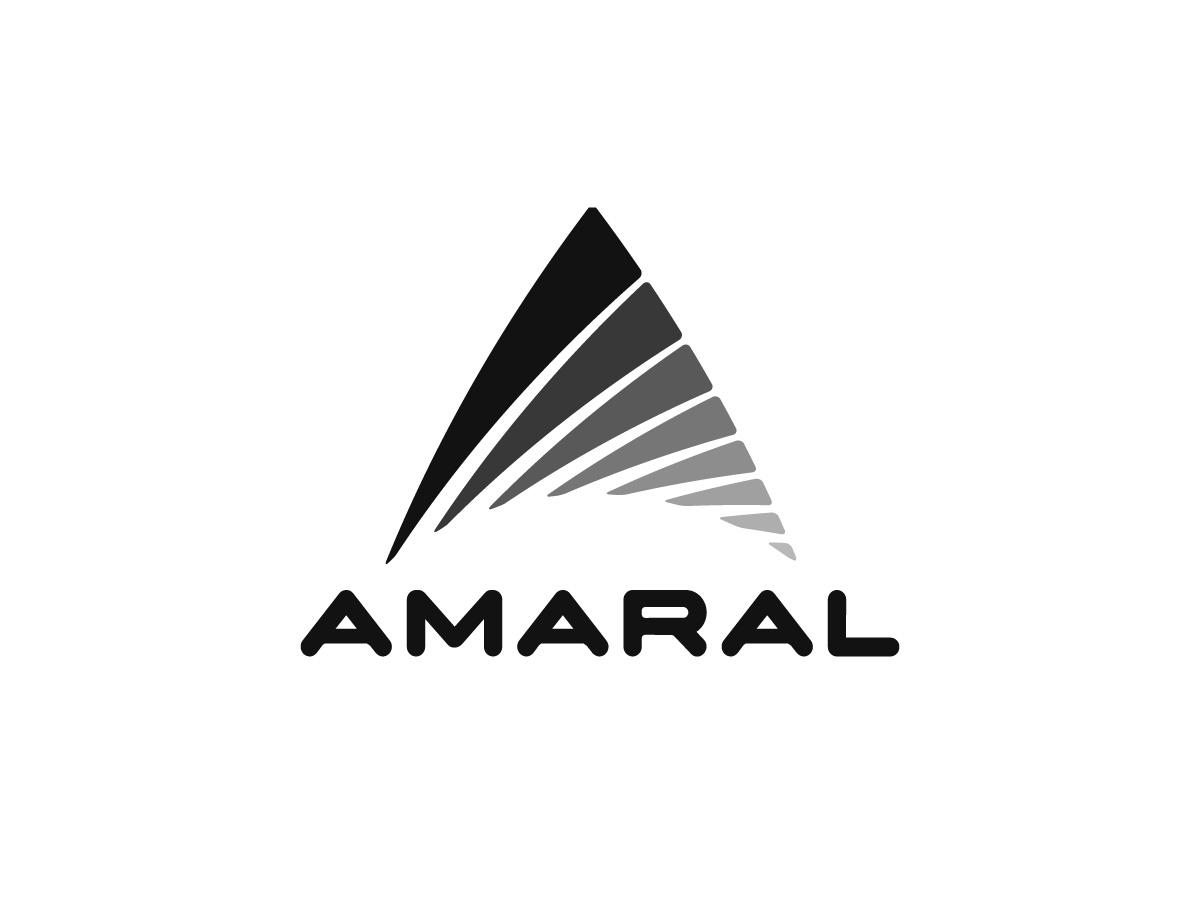 ch_Logos_amaral.jpg