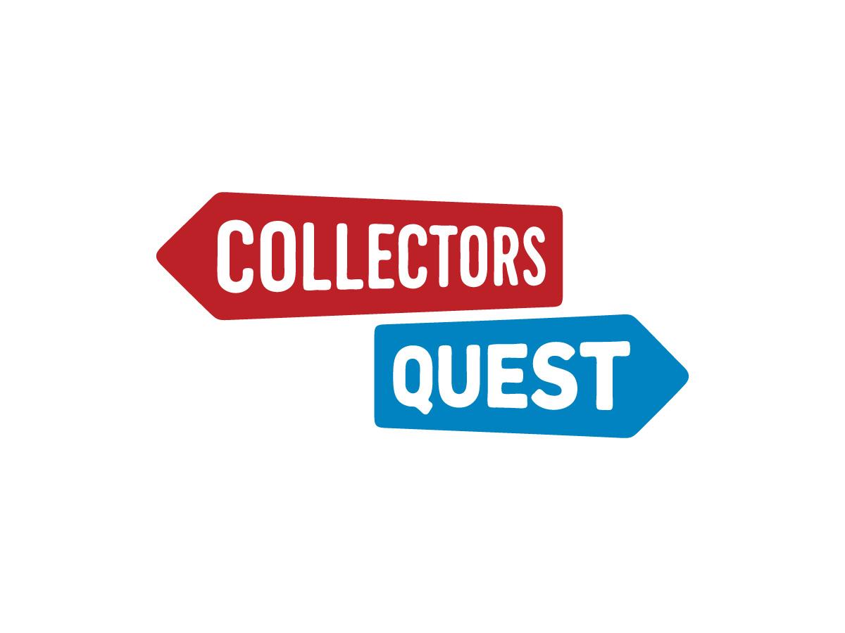 ch_Logos_collectors.jpg