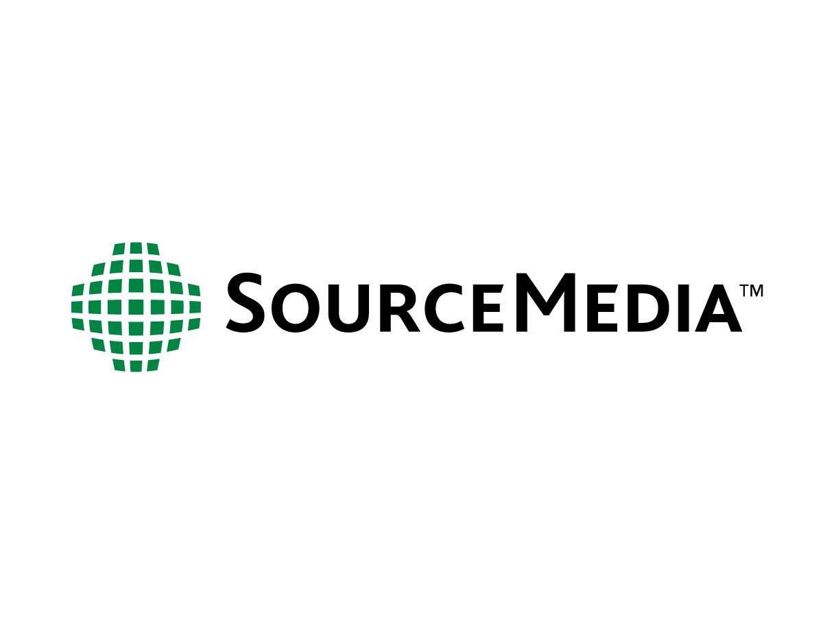 ch_Logos_source.jpg
