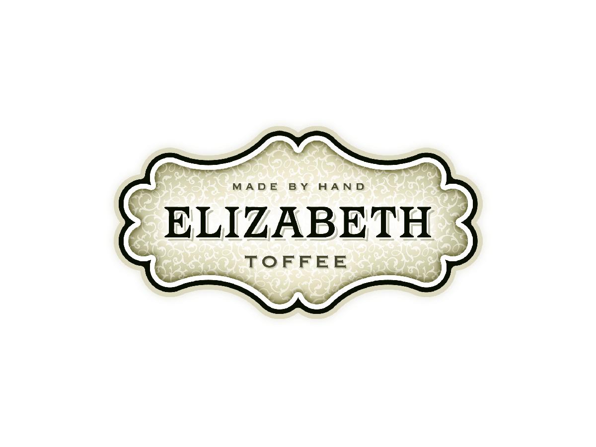 ch_Logos_elizabeth.jpg