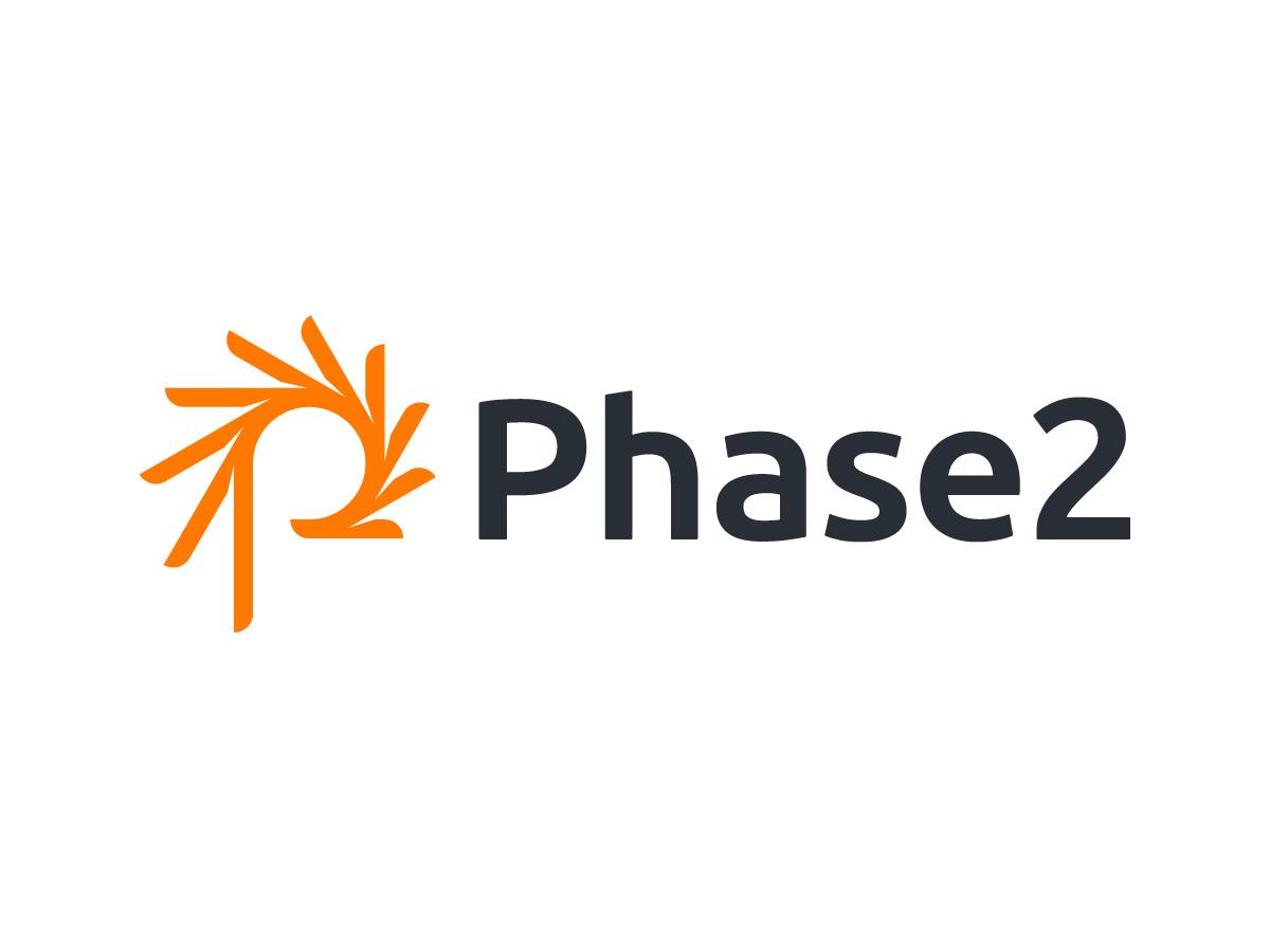 ch_Logos_phase2.jpg