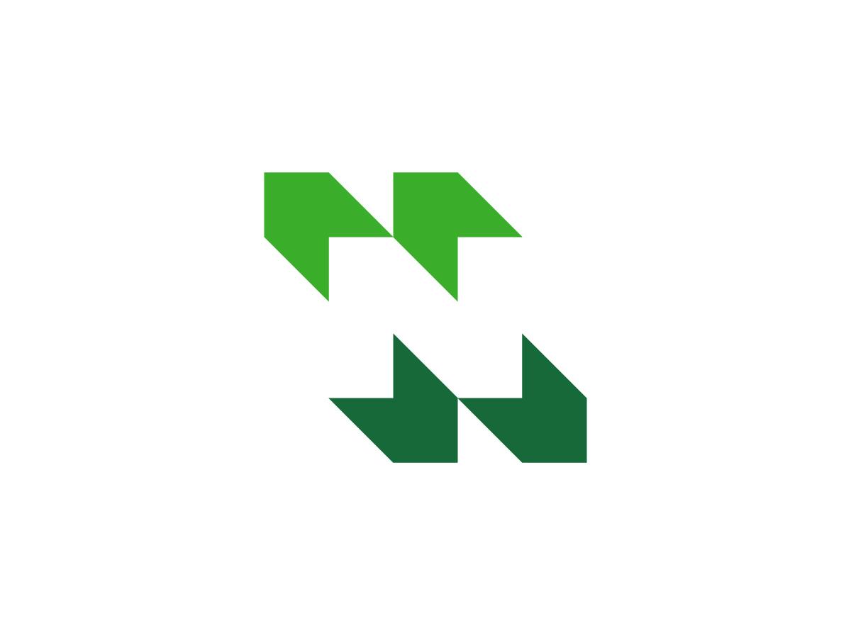 ch_Logos_national.jpg