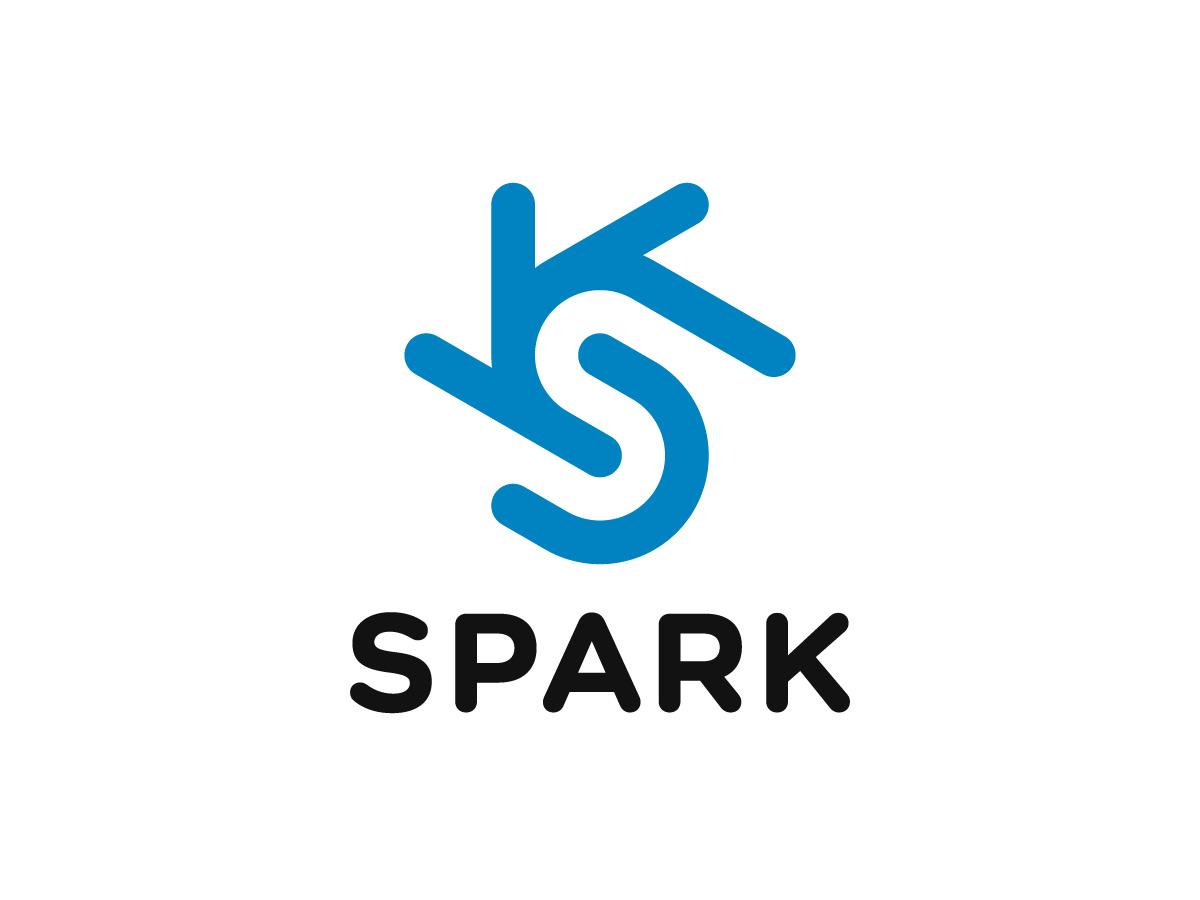 ch_Logos_spark.jpg