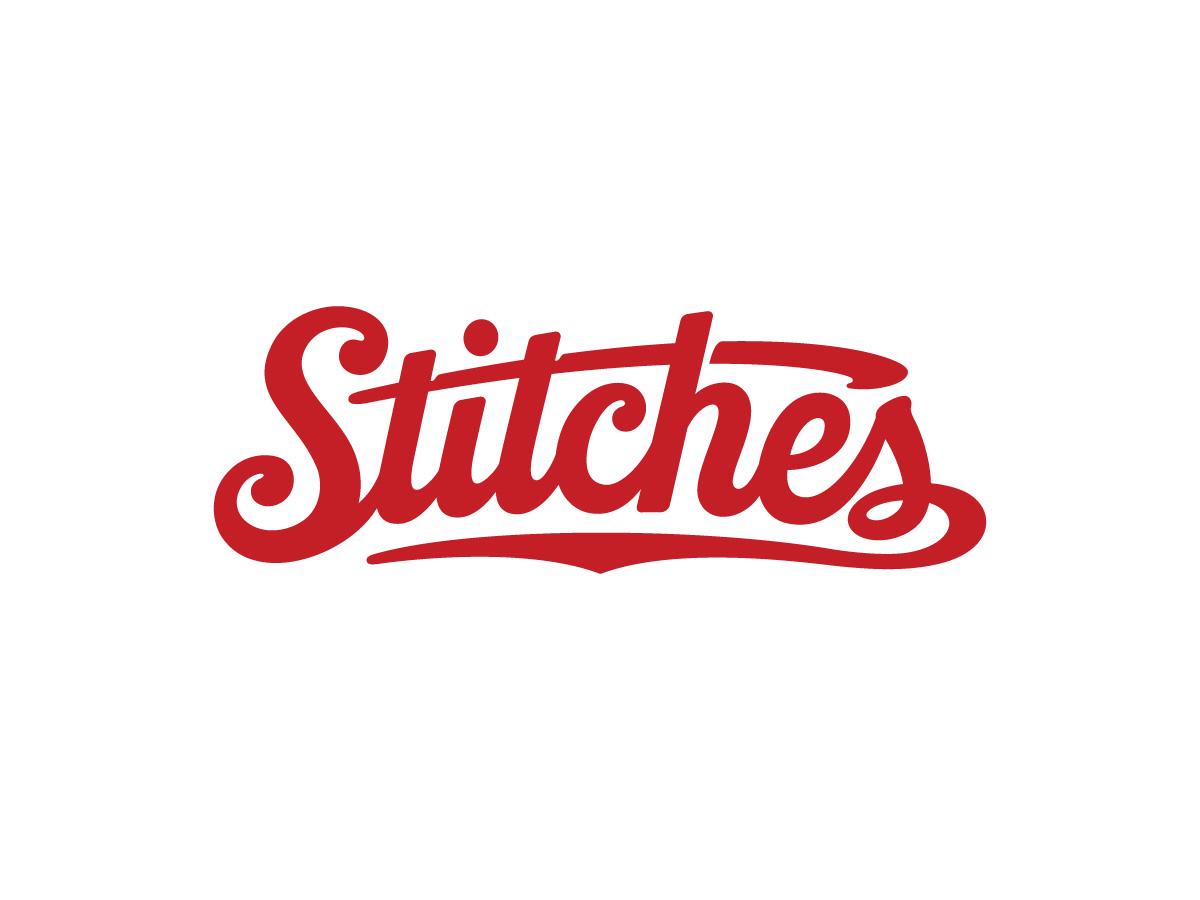 ch_Logos_stitches.jpg