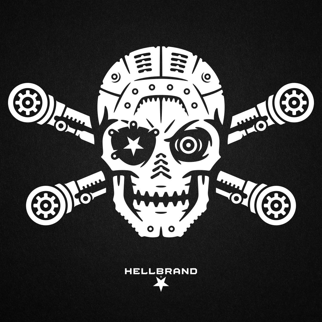 hb_pirate.jpg