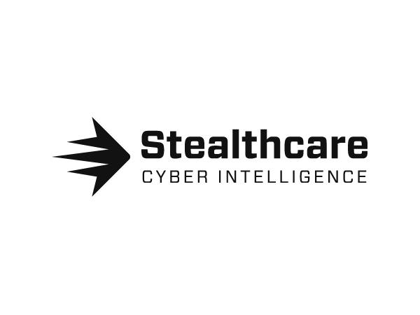 ch_Logos_stealthcare.jpg