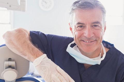 Theresa Frank DDS | Sunnyvale Dentist