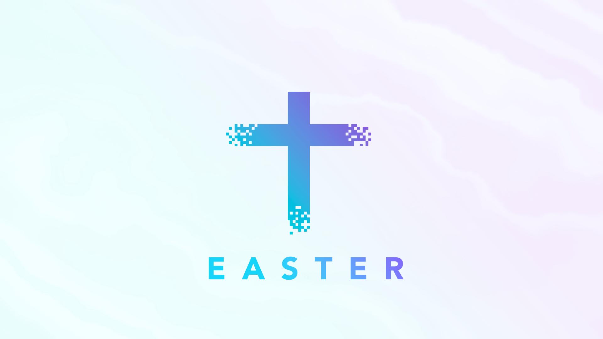 1 Cor. 15;1-11.001-001.png
