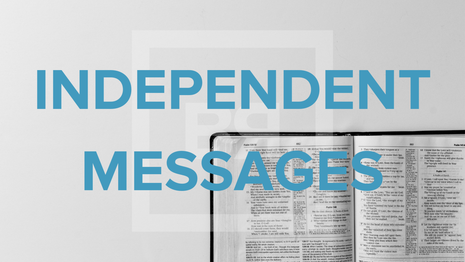 Independent+Messages+Thumbnail.png