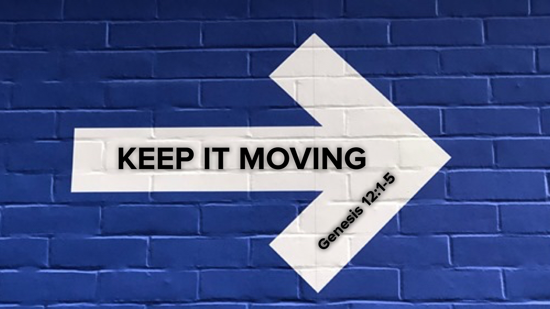 moving Arrow.png