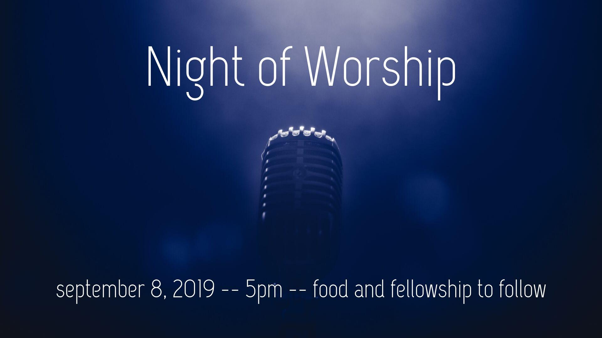 Night of Worship.jpeg