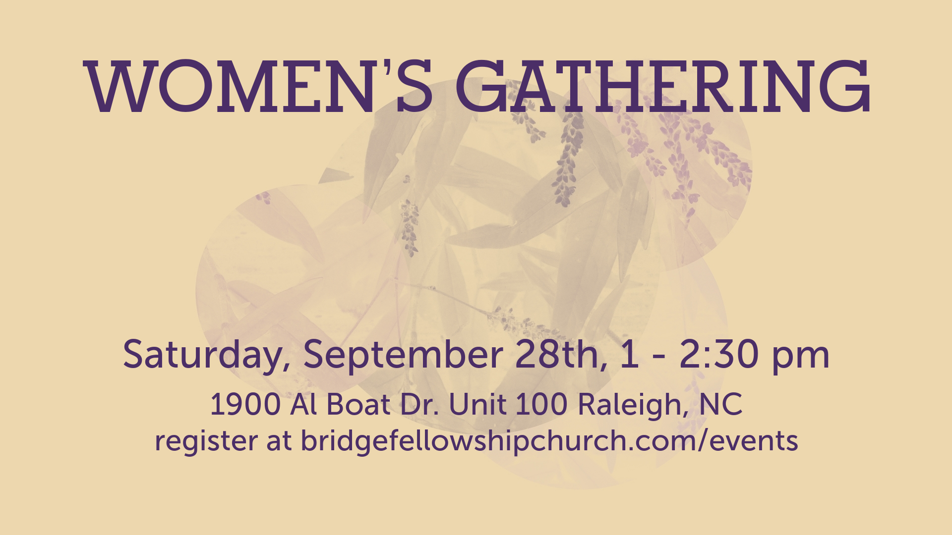 Women's Gathering Sept. 2019.png