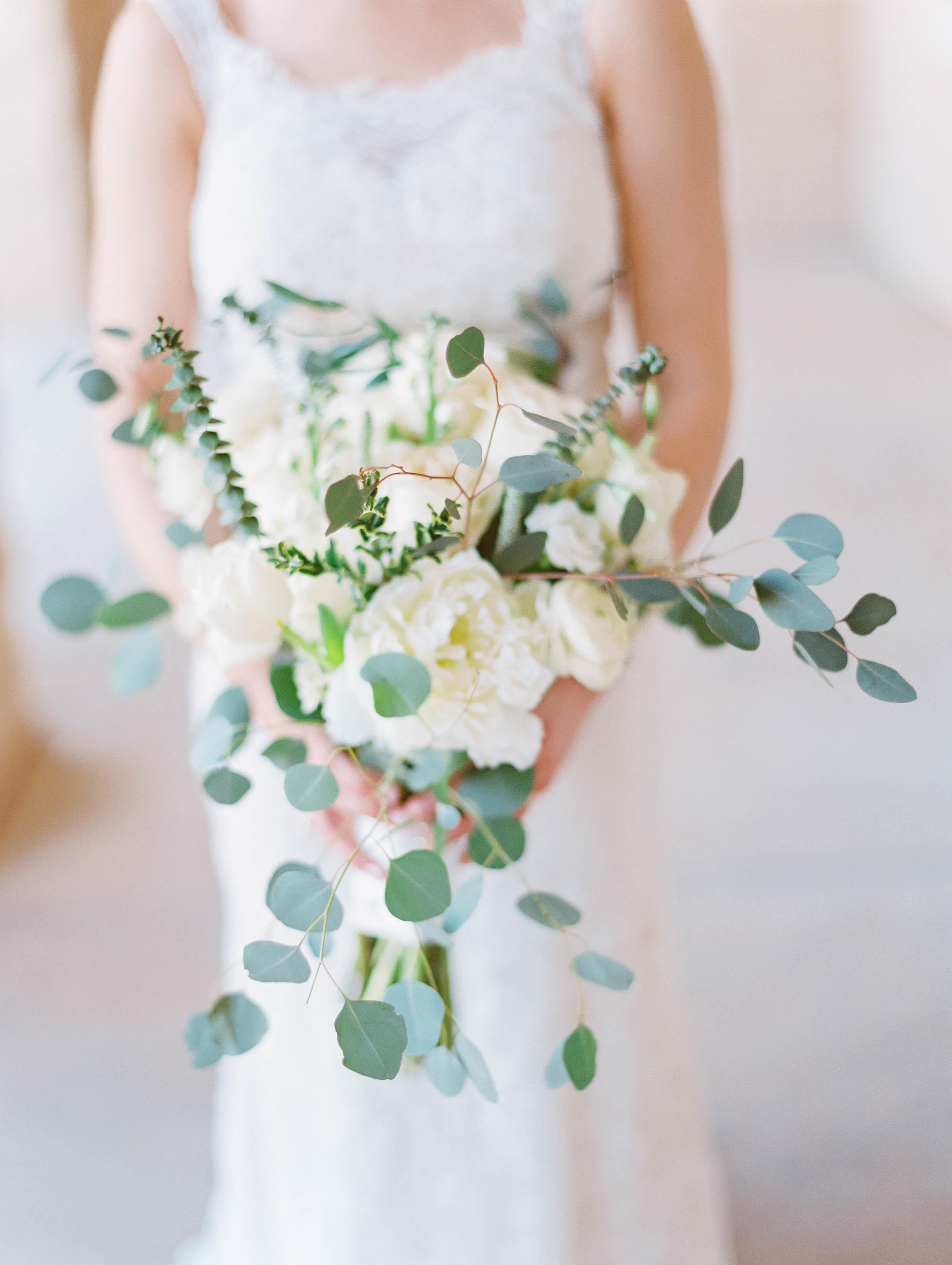 lovelacewedding (354 of 534).jpg
