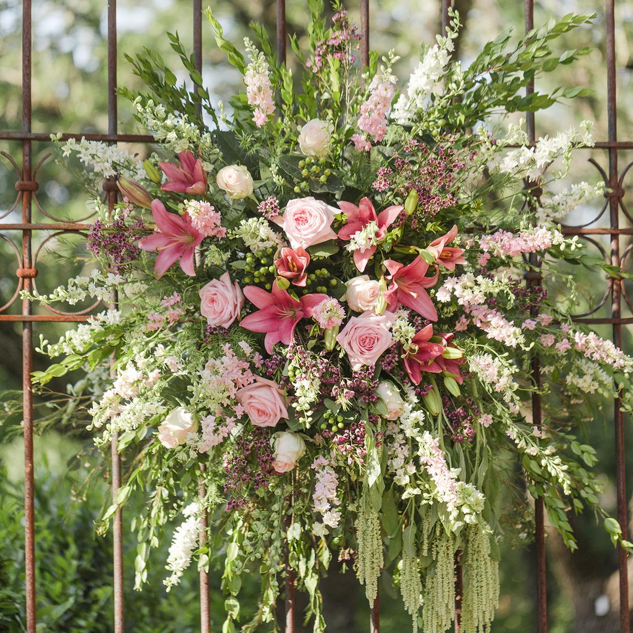 Floral_FullServiceWeddingFloral_2.jpg