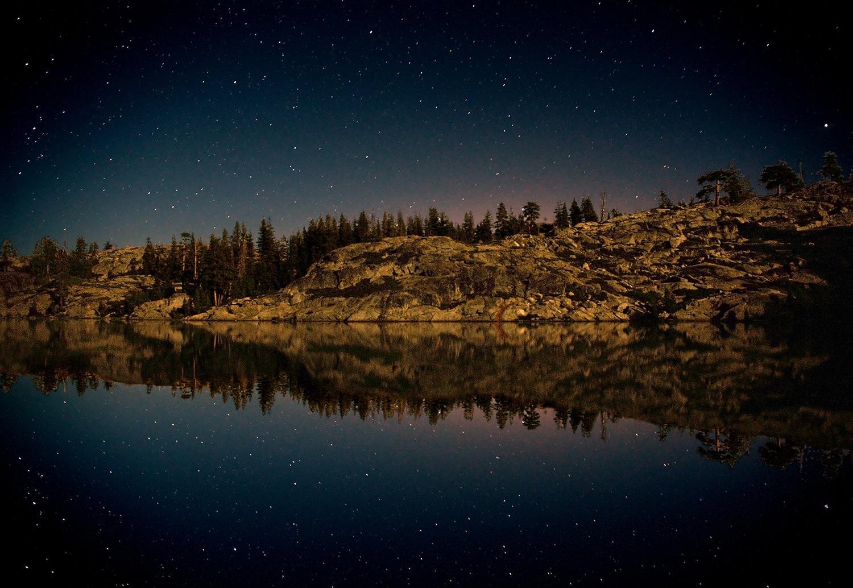 07-StarryNight_HmPageSlide.jpg