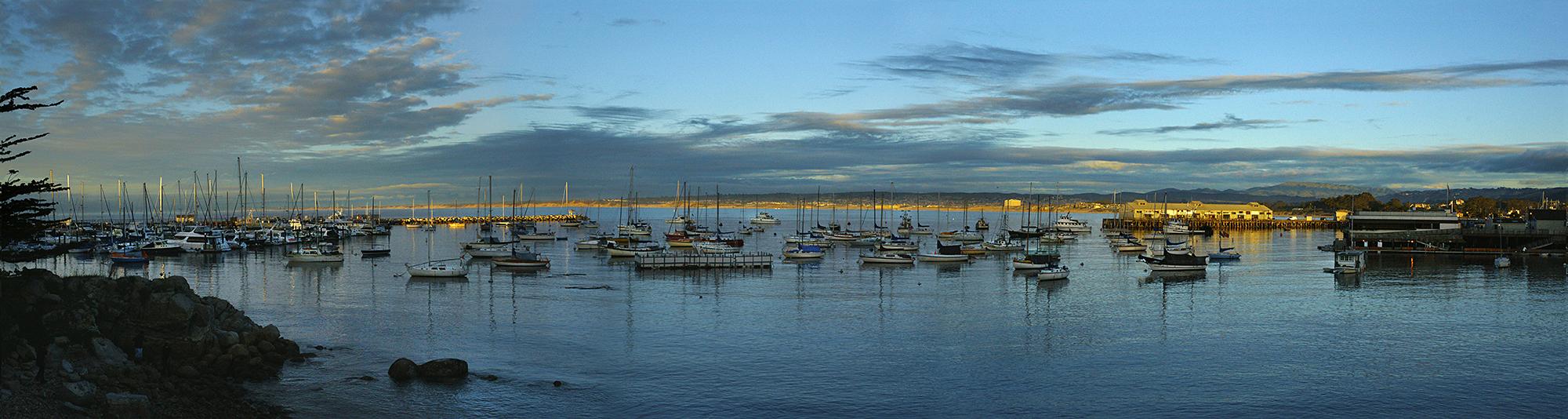 07 Monterey Bay.jpg