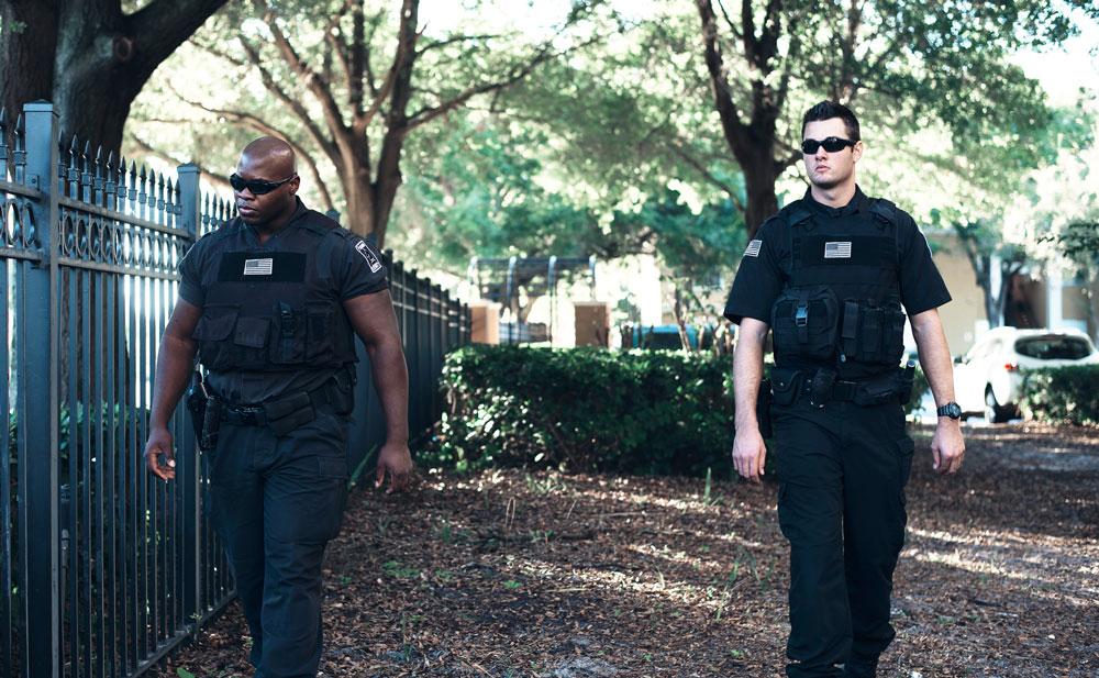 armed-security-guards-patrol.jpg