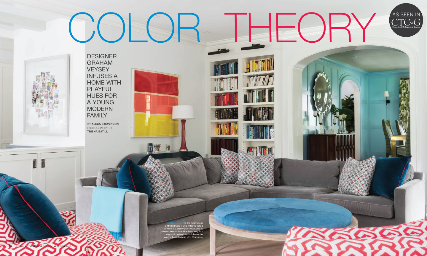 CTC&G Color Theory 0218-02.jpg