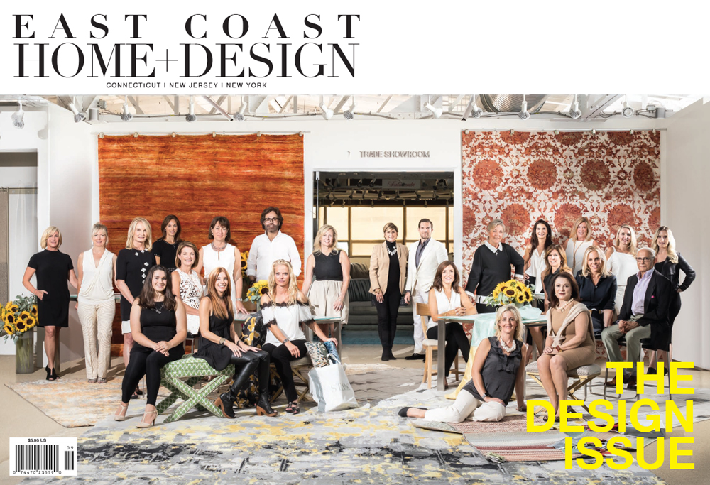 East Coast Home + Design - September 2018 1.jpg