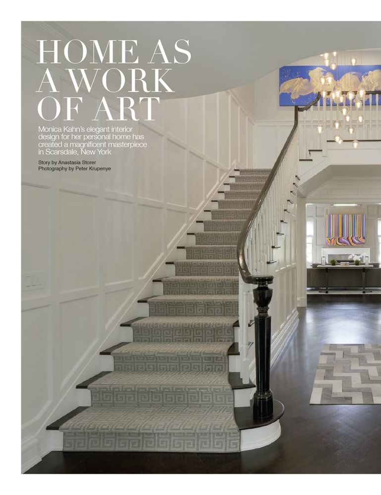 East Coast Home + Design - September 2018 3.jpg