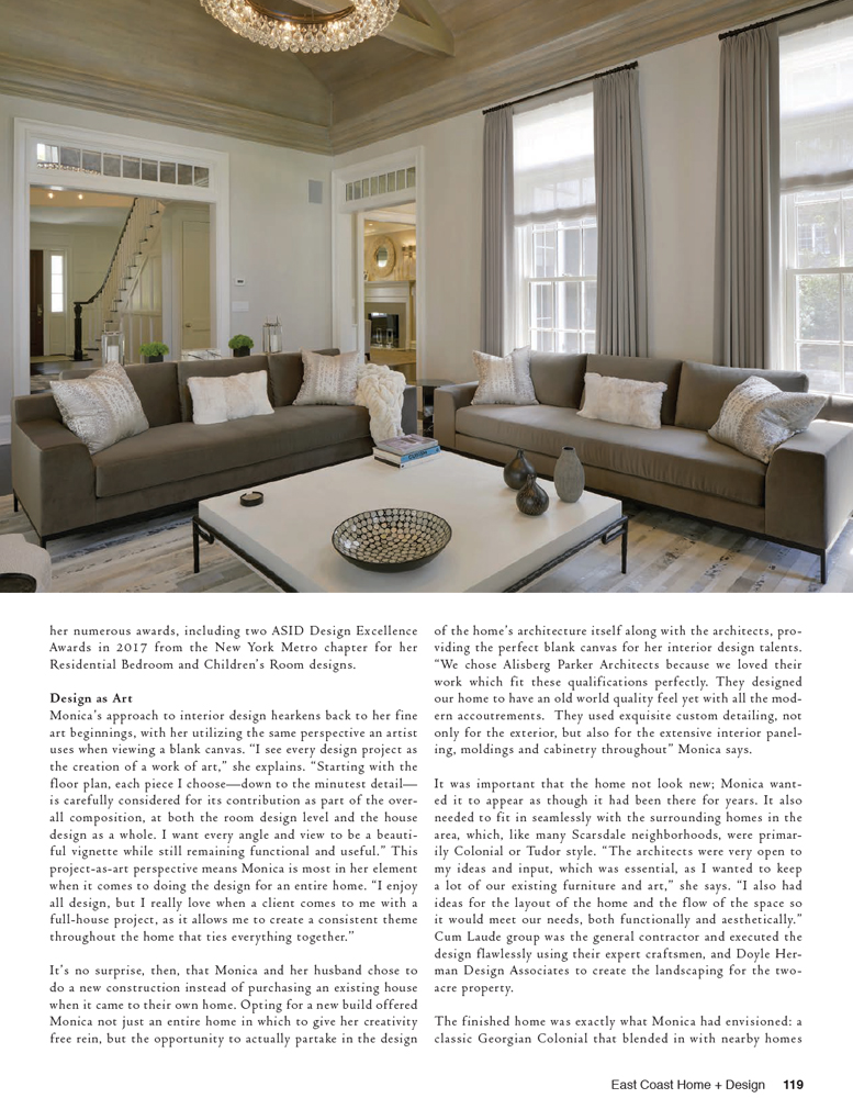 East Coast Home + Design - September 2018 8.jpg