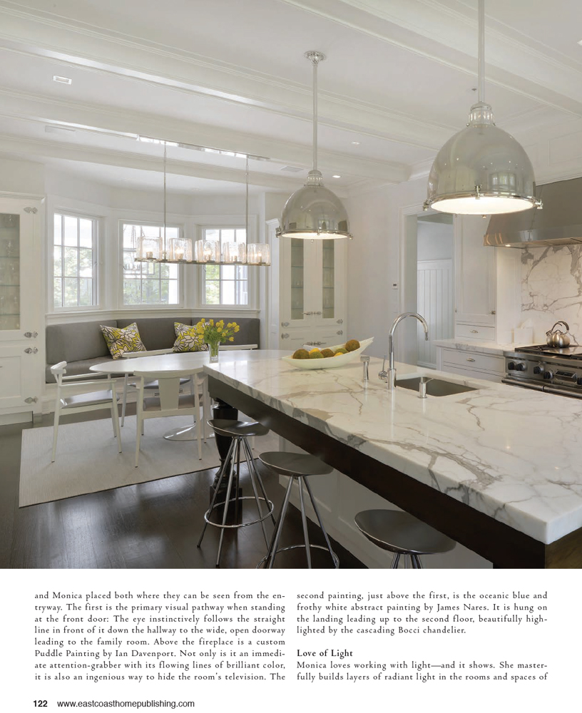 East Coast Home + Design - September 2018 11.jpg