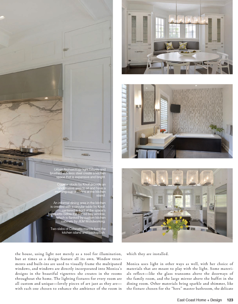 East Coast Home + Design - September 2018 12.jpg