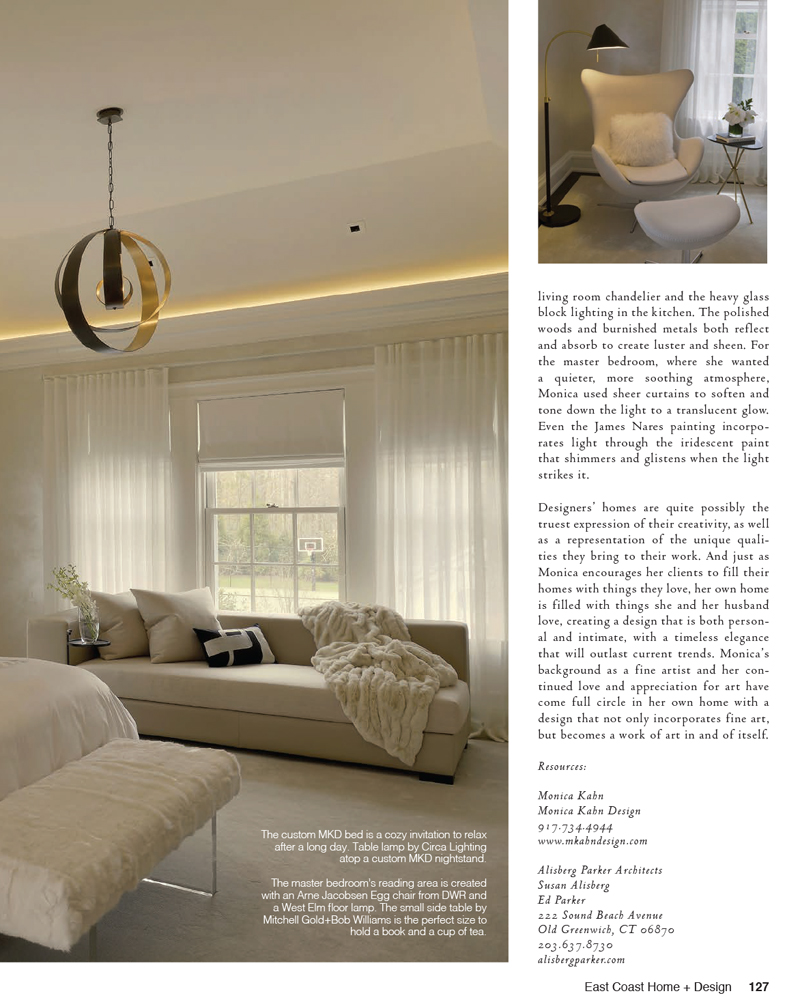 East Coast Home + Design - September 2018 16.jpg