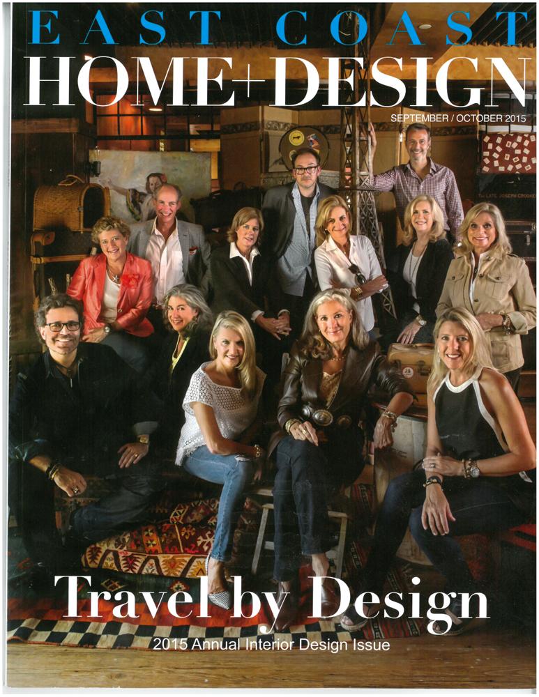 ECH&D Travel by Design Issue 2015 1.jpg