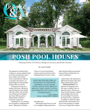 thumb_Casual-Living-Magazine---Poolside-Retreats---May-2019.jpg