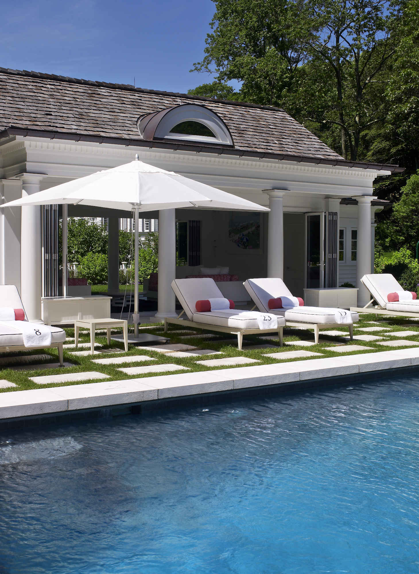 Poolhouse_photo_3.jpg