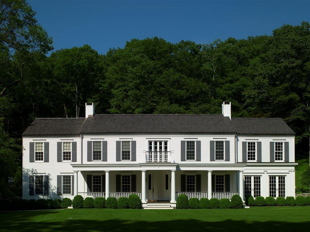 Beford Residence.jpg