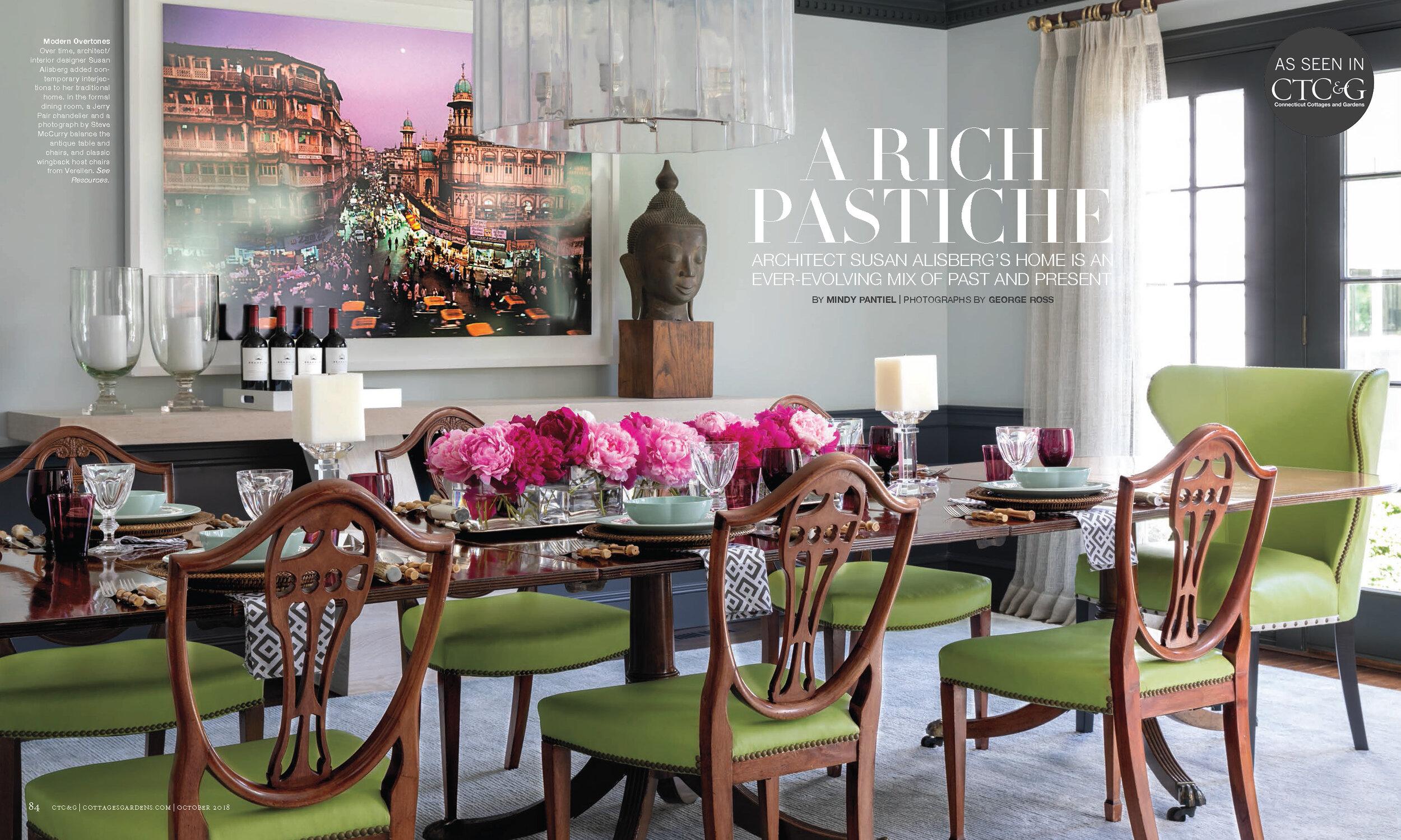 CTC&G A Rich Pastiche-Susan Alisberg 1018_Page_2.jpg