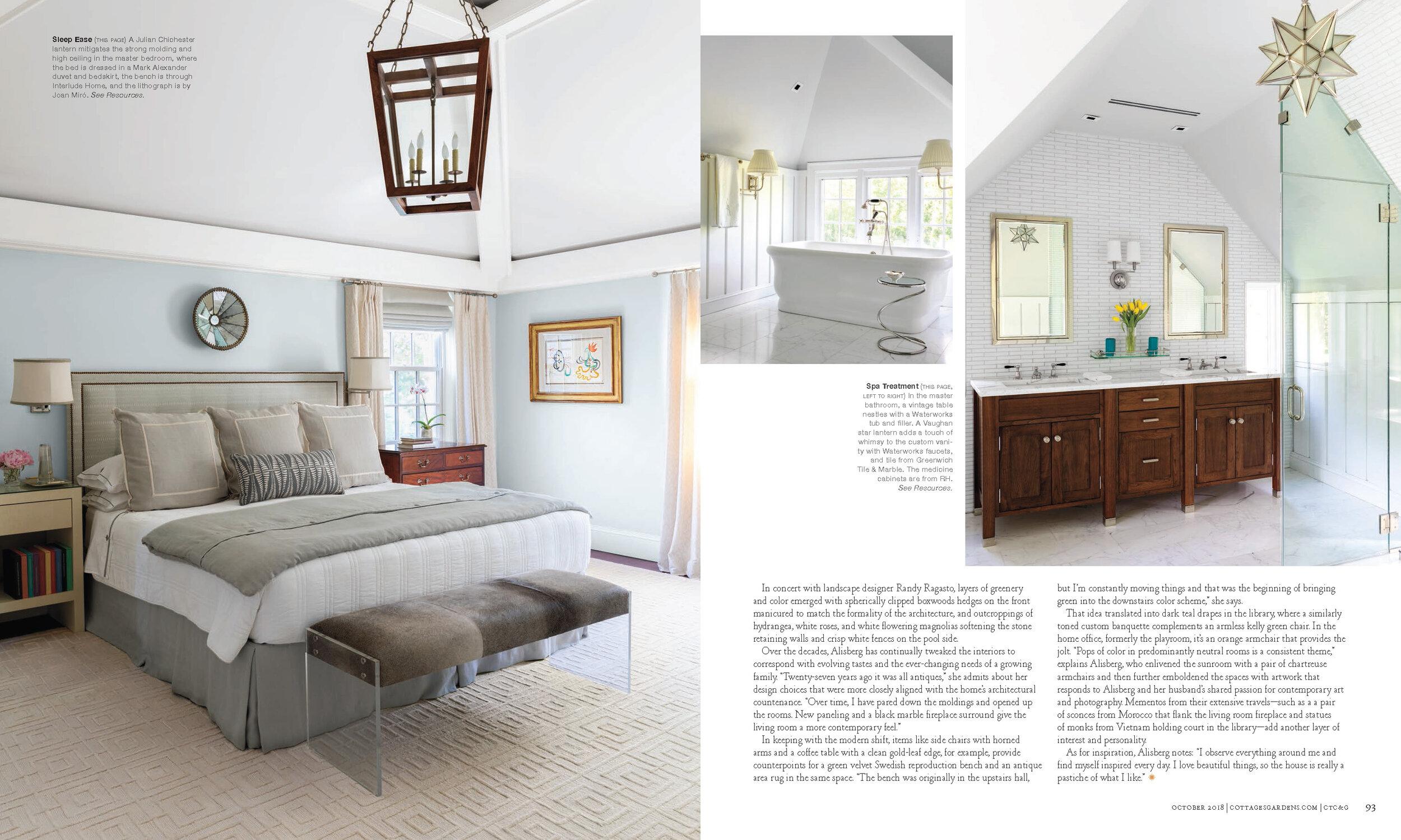 CTC&G A Rich Pastiche-Susan Alisberg 1018_Page_6.jpg