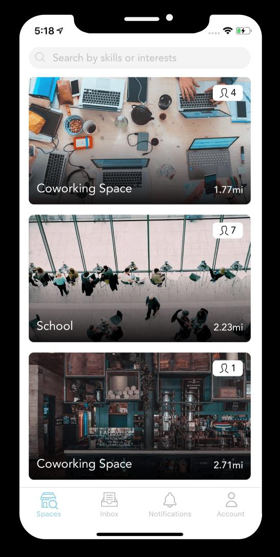 app.png