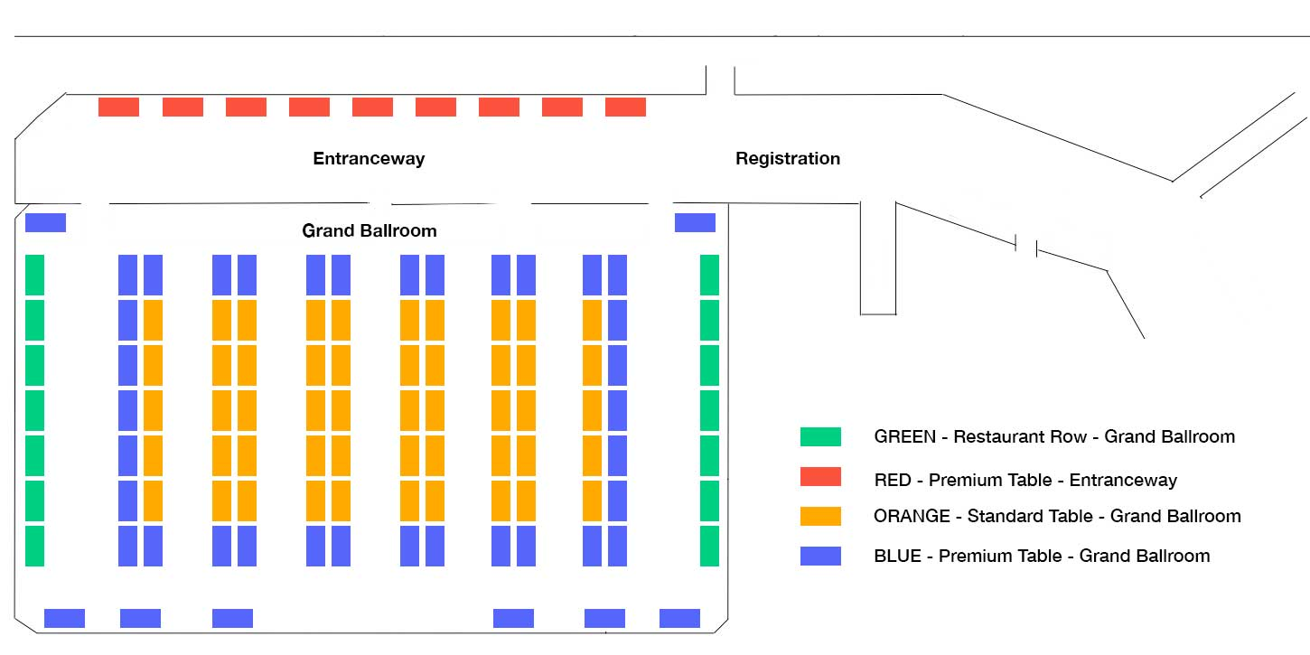 Business-Expo-Event-Map.jpg
